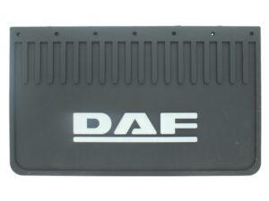 Aparatoare noroi 486x289 Daf