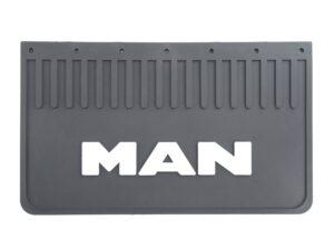 Aparatoare noroi 486x289 MAN