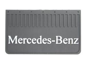 Aparatoare noroi 486x289 MERCEDES BENZ