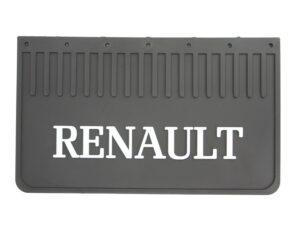 Aparatoare noroi 486x289 RENAULT