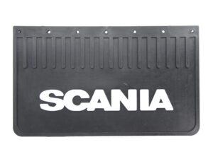 Aparatoare noroi 486x289 SCANIA