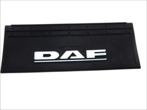 Aparatoare noroi 650x350mm DAF