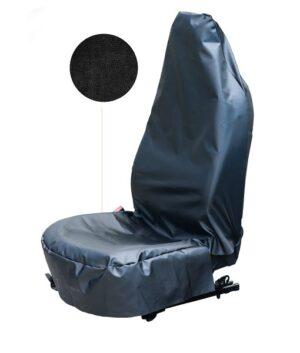 Husa protectie scaun