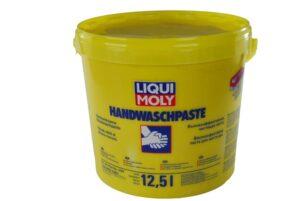 Pasta pentru curatat maini Liqui Moly