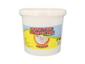 Pasta pentru curatat maini VAN 7kg