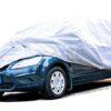 Prelata protectie auto L 1.5 x 4.5 m
