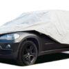 Prelata protectie auto SUV XL 1.5x5.2 m