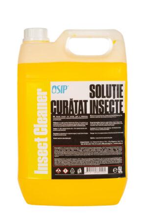 SOLUTIE CURATAT INSECTE OSIP 5L